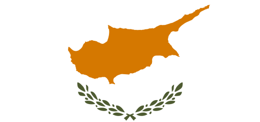 2000px-Flag_of_Cyprus