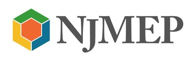 New Jersey Manufacturing Extension Program - www.njmep.org (PRNewsfoto/New Jersey Manufacturing Extens)