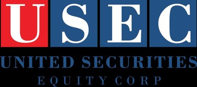 United Securities Equity Corp logo