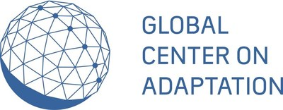 The Global Center on Adaptation is an international organisation hosted by the Netherlands
