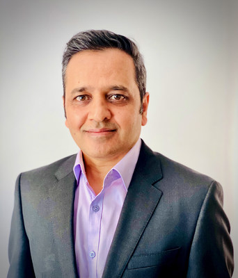 Dr. Manish Kothari, Vice President, Silicon Labs India. Dr. Kothari will grow Silicon Labs' Hyderabad wireless engineering talent, build scalable infrastructure, and foster local partnership. Hyderabad is the company's newest and fastest-growing wireless development center.