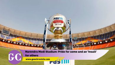 Narendra Modi Stadium: Pride for some and an 'Insult' for others
