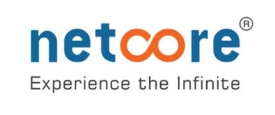 Netcore Solutions Logo