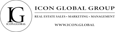 Icon Global Group Logo