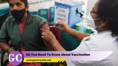 All You Need To Know About Vaccination